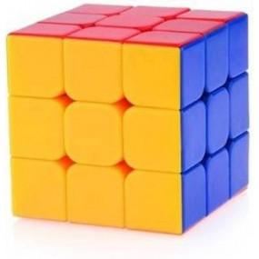 Rubics Cube 3x3x3