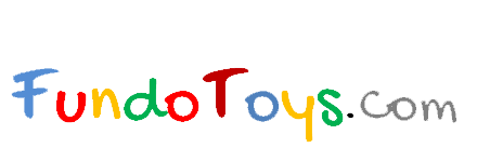 Fundo Toys
